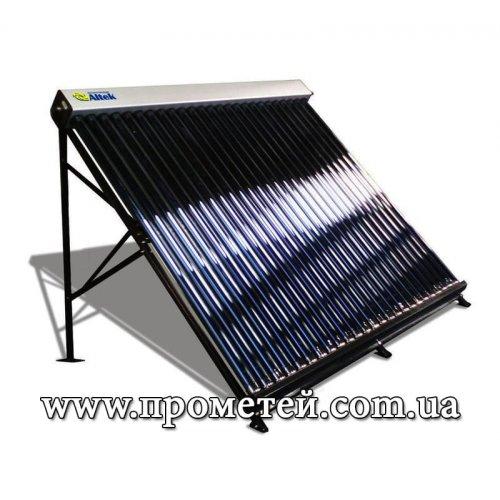 Солнечный коллектор для бассейна Altek AC-VGL-25
