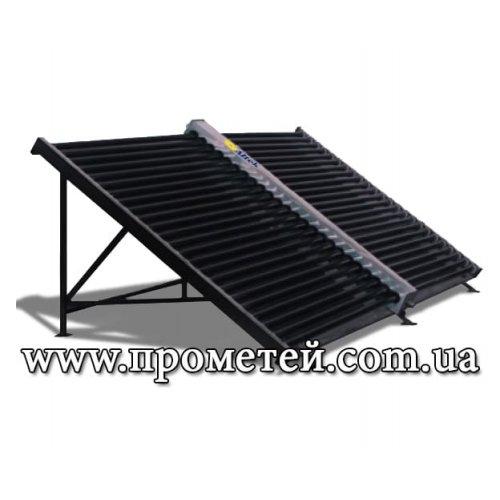 Солнечный коллектор для бассейна Altek AC-VG-50