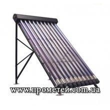 Вакуумный солнечный коллектор Altek SC-LH2-10