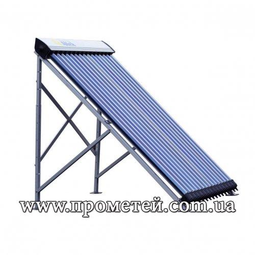 Вакуумный солнечный коллектор Altek SC-LH2-15