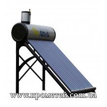 Солнечный коллектор термосифонный Altek SD-T2L-30