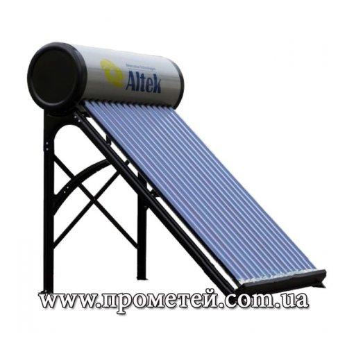 Солнечный коллектор термосифонный Altek SP-H1-15
