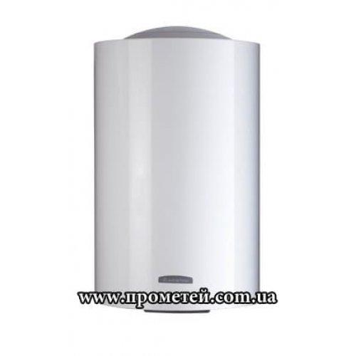 Электрический бойлер Ariston ARI 150 VERT 560 THER MO