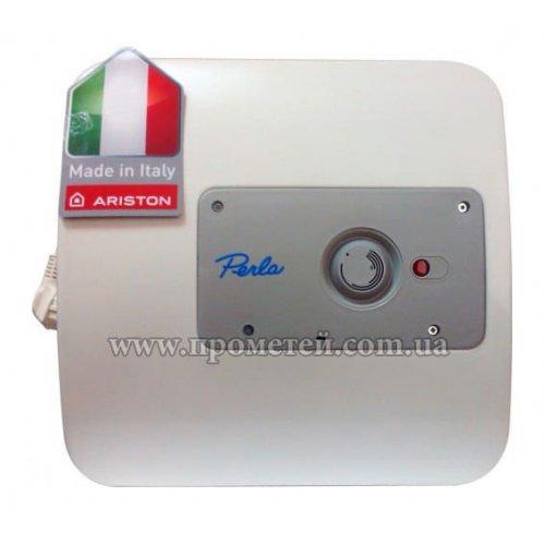 Электрический бойлер Ariston Perla NTS 10 OR PL (PE)