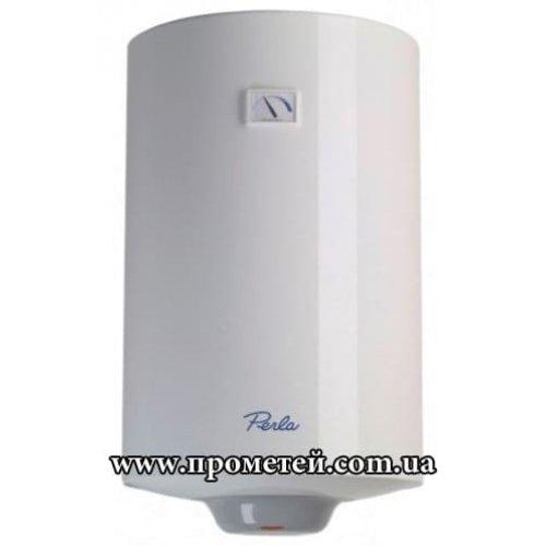 Электрический бойлер Ariston Perla NTS 100 R PL (PE)