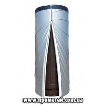 Бойлер косвенного нагрева APOGEY (Galmet) Big Tower 1000
