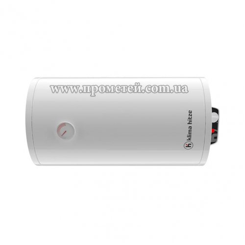Электрический бойлер Klima Hitze ECO Dry EHD 50 44 20/2h MR