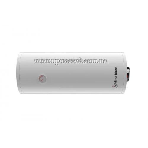Электрический бойлер Klima Hitze ECO Slim Dry EHSD 50 36 20/2h MR