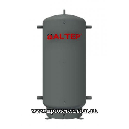 Теплоаккумулятор Altep 200