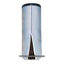 Теплоаккумулятор Galmet SG (B) Bufor 200 Skay