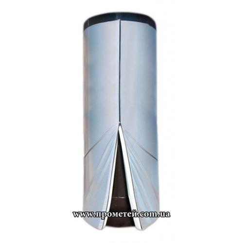 Теплоаккумулятор Galmet SG (B) Bufor 3000 Skay