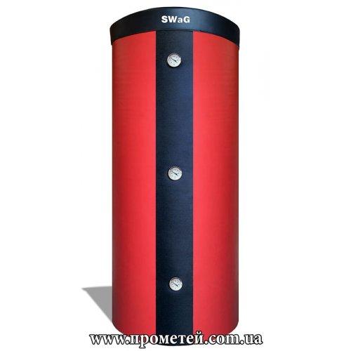 Теплоаккумулятор SWaG 500