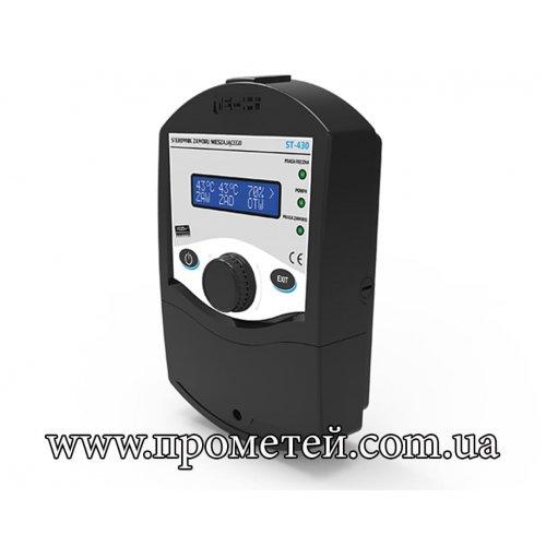 Автоматика для сервопривода Tech ST 430