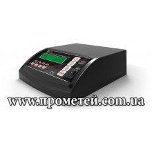 Автоматика для твердотопливных котлов Tech ST 28 Sigma
