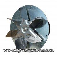 Вентилятор вытяжной MplusM RR 152-3030LH