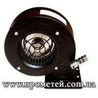 Вентилятор Nowosolar NWS 75