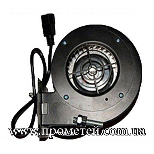 Вентилятор Nowosolar NWS 79