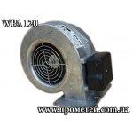 Вентилятор MplusM WPA 120