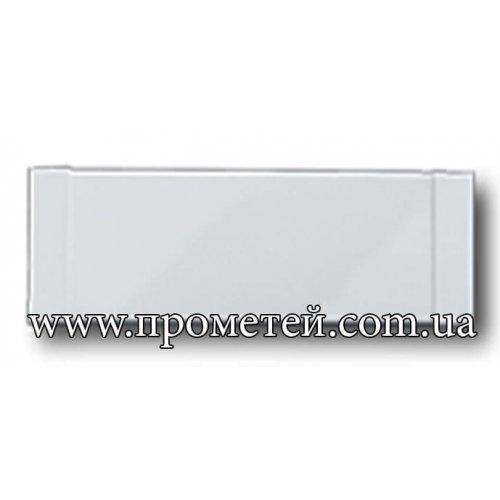 Керамический электронагревательный теплый плинтус UDEN 100