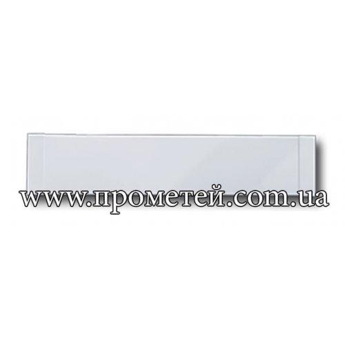 Керамический электронагревательный теплый плинтус UDEN 150