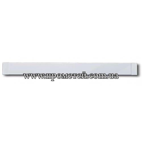 Керамический электронагревательный теплый плинтус UDEN 200