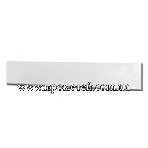 Керамическая электронагревательная панель UDEN 250
