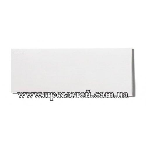 Керамическая электронагревательная панель UDEN 500D