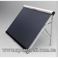 Вакуумный солнечный коллектор Atmosfera СВК-Nano 20