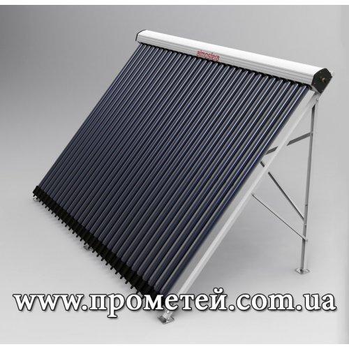 Вакуумный солнечный коллектор Atmosfera СВК-Nano 30