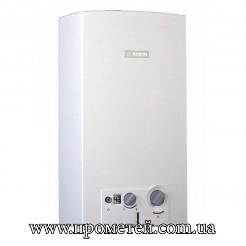 Газовая колонка Bosсh Therm 6000 O G WRD 10-2 G