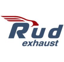 Rud Exhaust System